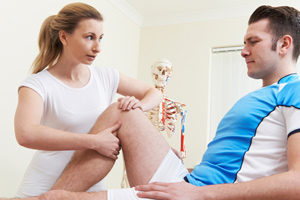 Physiotherapy Practice Management Software